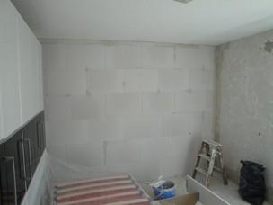innend mmung f r wohlbefinden und angenehmes wohnklima digitaltapeten ihr bild auf. Black Bedroom Furniture Sets. Home Design Ideas